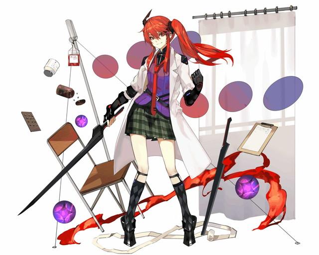 /theme/famitsu/kairi/illust/【騎士】学徒型レウィ.jpg