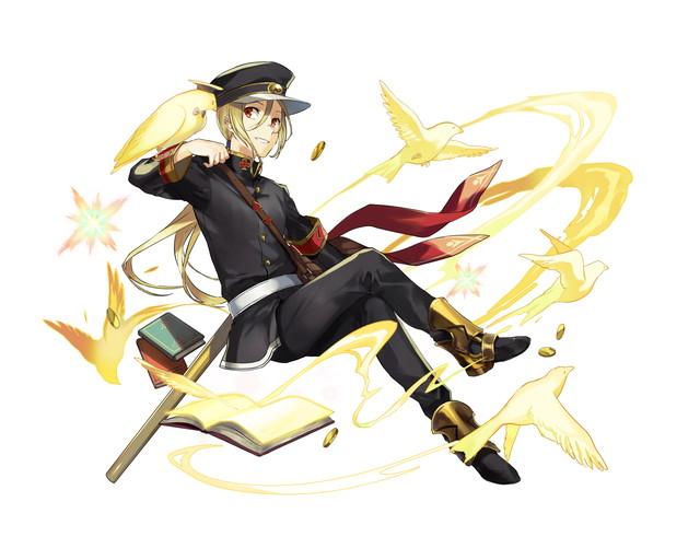 /theme/famitsu/kairi/illust/【騎士】学徒型_富豪アーサー_-生徒会-.jpg
