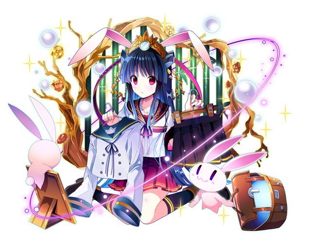/theme/famitsu/kairi/illust/【騎士】学徒型_輝夜