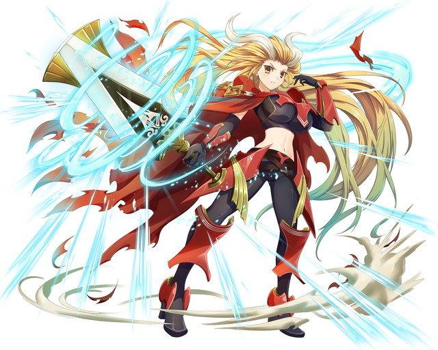 /theme/famitsu/kairi/illust/【騎士】実在型ロット