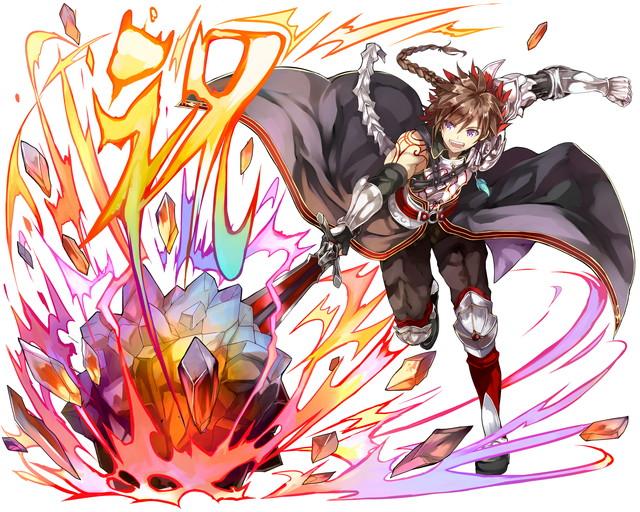/theme/famitsu/kairi/illust/【騎士】感謝型傭兵アーサー