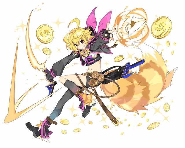 /theme/famitsu/kairi/illust/【騎士】感謝型盗賊アーサー