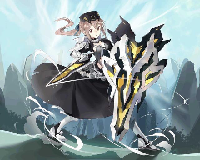 /theme/famitsu/kairi/illust/【騎士】戦符型コルグリヴァンス.jpg