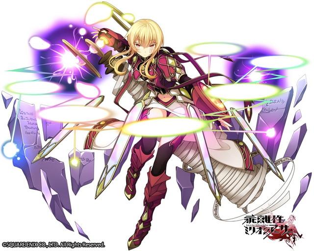 /theme/famitsu/kairi/illust/【騎士】戴冠型コンスタンティン(歌姫)