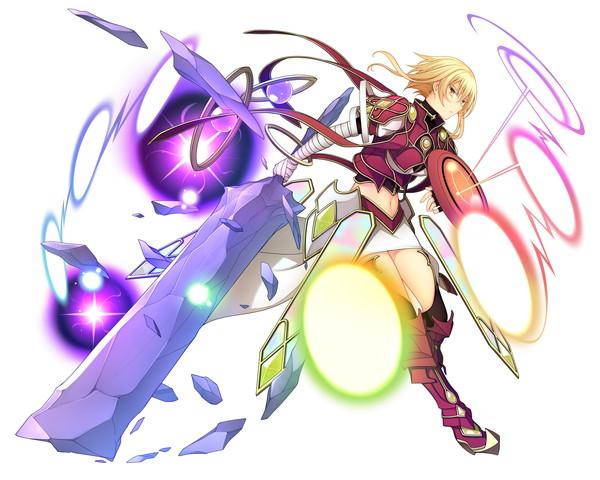 /theme/famitsu/kairi/illust/【騎士】戴冠型コンスタンティン_-コルブランド-(歌姫)