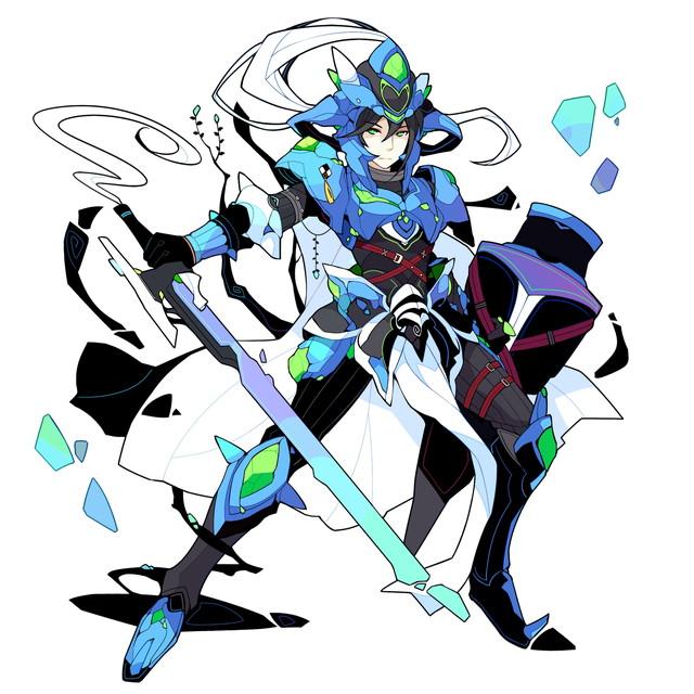 /theme/famitsu/kairi/illust/【騎士】技巧型ノイシュ.jpg