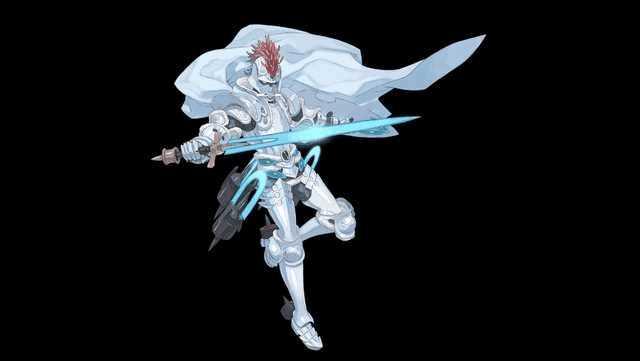 /theme/famitsu/kairi/illust/【騎士】拡散型ランスロット