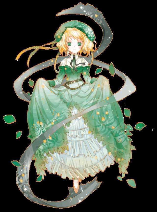 /theme/famitsu/kairi/illust/【騎士】支援型アストラトエレイン