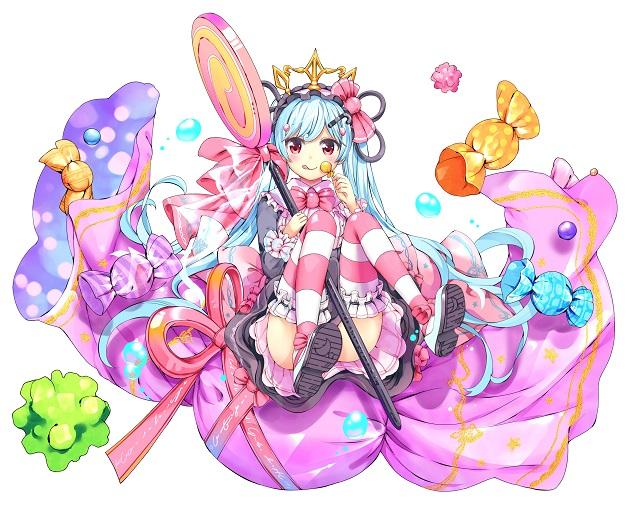 /theme/famitsu/kairi/illust/【騎士】支援型キャンディ