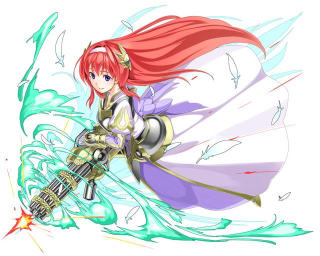 /theme/famitsu/kairi/illust/【騎士】支援型タルコノミ