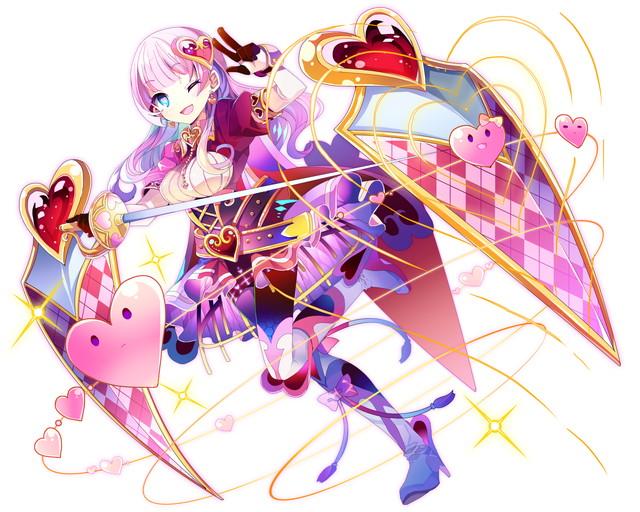 /theme/famitsu/kairi/illust/【騎士】支援型ハート