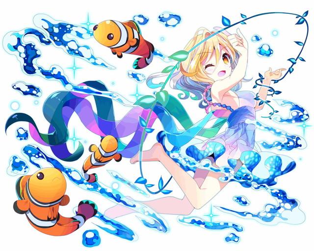 /theme/famitsu/kairi/illust/【騎士】支援型パルディッシュ.jpg
