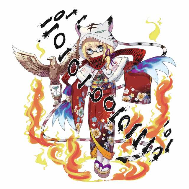/theme/famitsu/kairi/illust/【騎士】新春型エニード