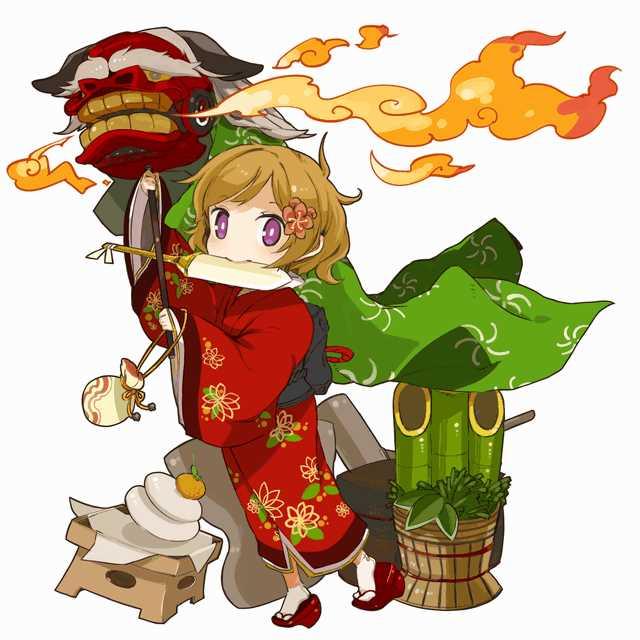 /theme/famitsu/kairi/illust/【騎士】新春型カドール