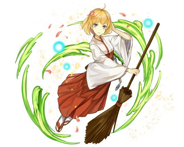 /theme/famitsu/kairi/illust/【騎士】新春型ガレス