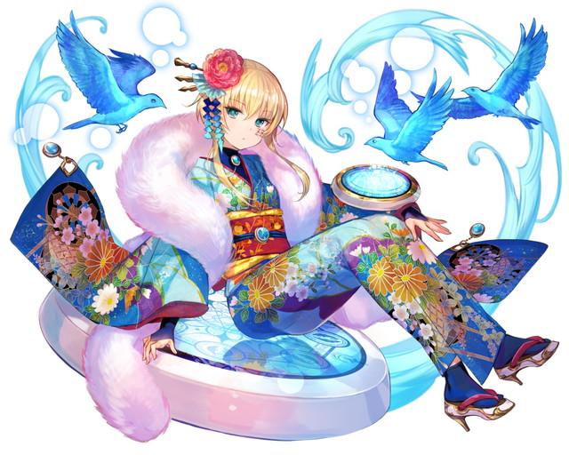 /theme/famitsu/kairi/illust/【騎士】新春型コンスタンティン(傭兵)