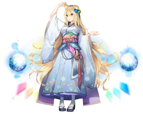 /theme/famitsu/kairi/illust/【騎士】新春型シルヴィア