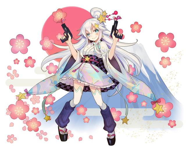 /theme/famitsu/kairi/illust/【騎士】新春型スピカ