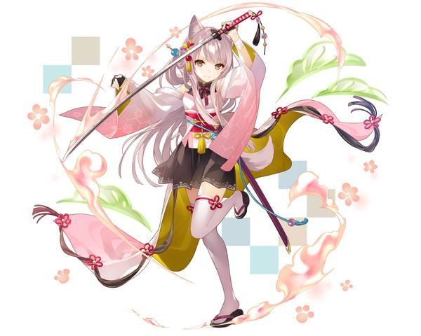 /theme/famitsu/kairi/illust/【騎士】新春型セリシエ.jpg