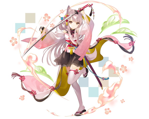 /theme/famitsu/kairi/illust/【騎士】新春型セリシエ
