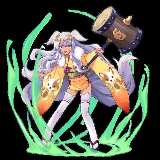 /theme/famitsu/kairi/illust/【騎士】新春型ビスクラヴレット