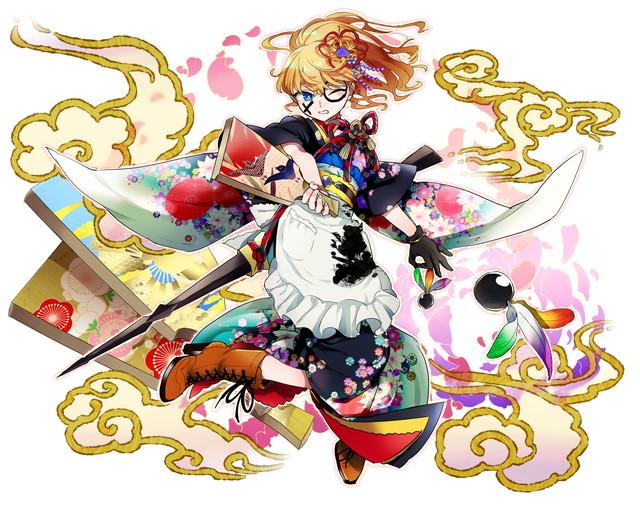 /theme/famitsu/kairi/illust/【騎士】新春型ヘルヴォール