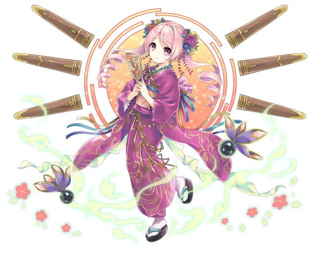 /theme/famitsu/kairi/illust/【騎士】新春型ベディヴィア