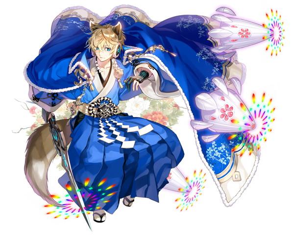 /theme/famitsu/kairi/illust/【騎士】新春型ライゼル