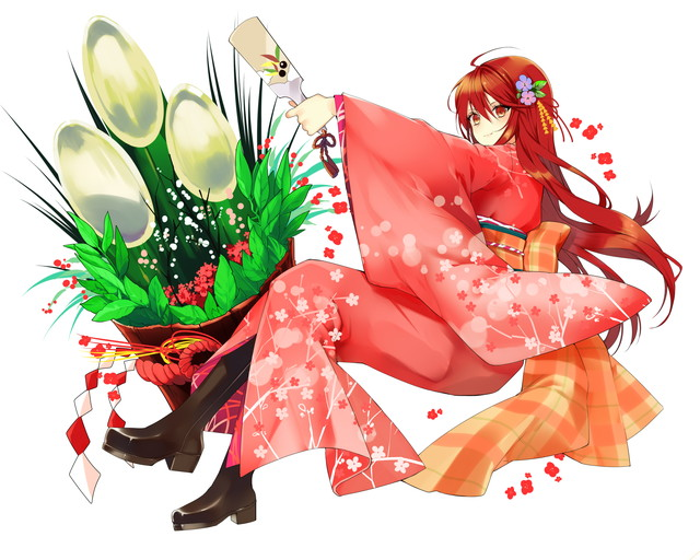 /theme/famitsu/kairi/illust/【騎士】新春型レウィ