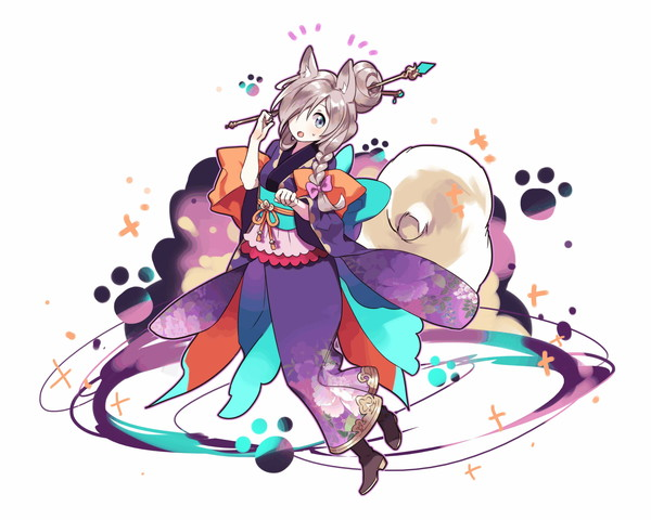 /theme/famitsu/kairi/illust/【騎士】新春型ヴィヴィ