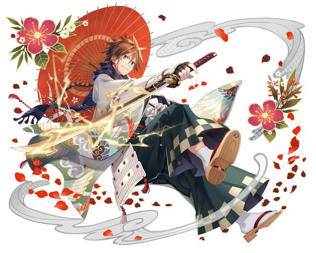 /theme/famitsu/kairi/illust/【騎士】新春型_傭兵アーサー(盗賊)