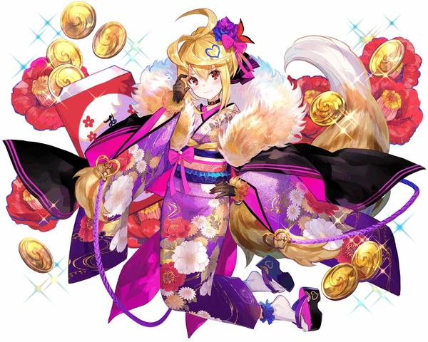 /theme/famitsu/kairi/illust/【騎士】新春型_盗賊アーサー(歌姫)