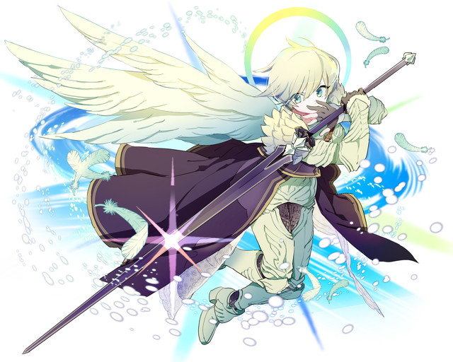/theme/famitsu/kairi/illust/【騎士】星冠型キグナス.jpg