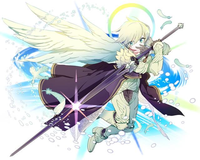 /theme/famitsu/kairi/illust/【騎士】星冠型キグナス