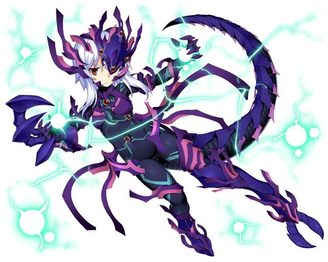 /theme/famitsu/kairi/illust/【騎士】星冠型ドラコ