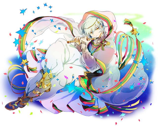 /theme/famitsu/kairi/illust/【騎士】星冠型_彦星_2016.jpg