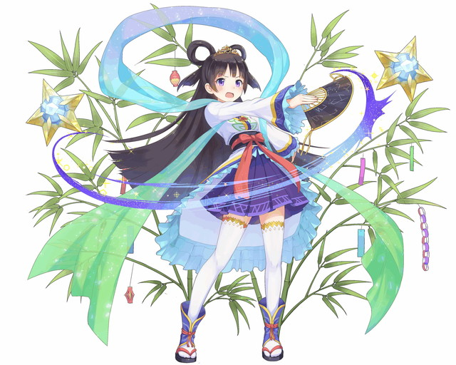 /theme/famitsu/kairi/illust/【騎士】星冠型_織姫_2016