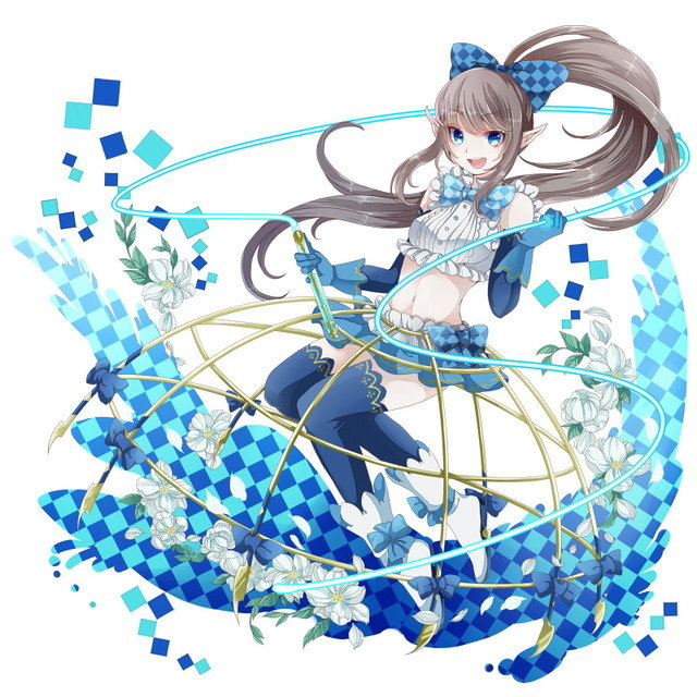 /theme/famitsu/kairi/illust/【騎士】未来型タークィン.jpg