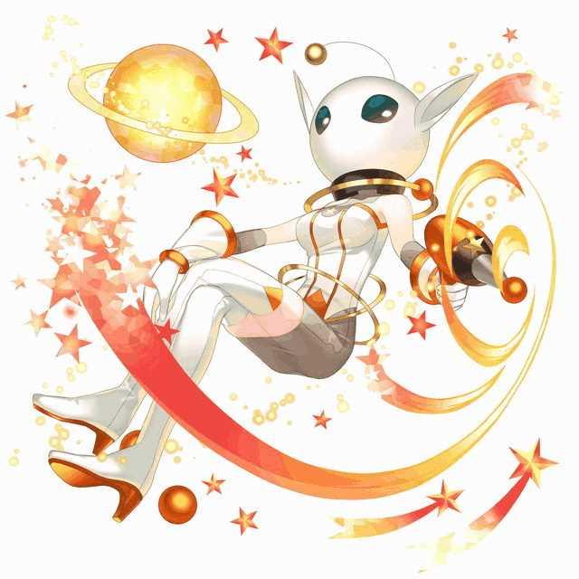 /theme/famitsu/kairi/illust/【騎士】未来型リトルグレイ