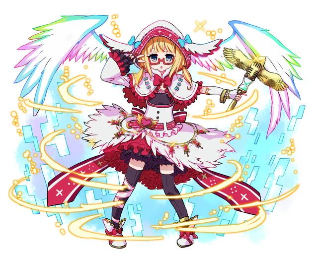 /theme/famitsu/kairi/illust/【騎士】歌劇型エニード.jpg