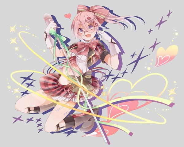 /theme/famitsu/kairi/illust/【騎士】歌劇型スリング