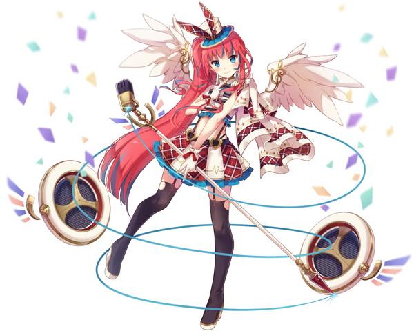 /theme/famitsu/kairi/illust/【騎士】歌劇型ミューズ(歌姫).jpg