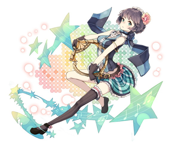 /theme/famitsu/kairi/illust/【騎士】歌劇型リノス