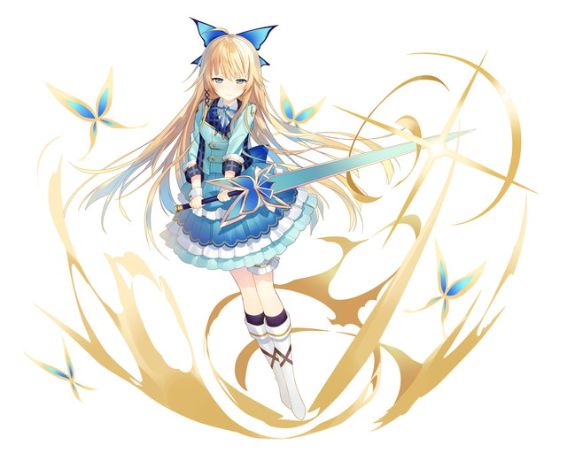 /theme/famitsu/kairi/illust/【騎士】歌劇型シシララ・パピヨンソード