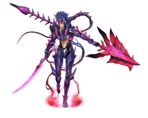/theme/famitsu/kairi/illust/【騎士】浸食型クーホリン(歌姫)