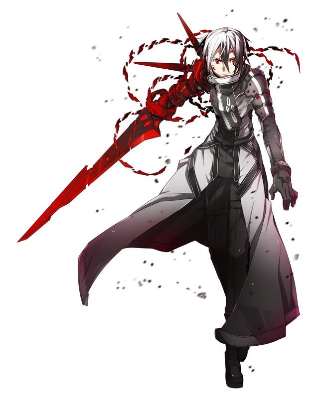 /theme/famitsu/kairi/illust/【騎士】浸食型モードレッド(富豪)