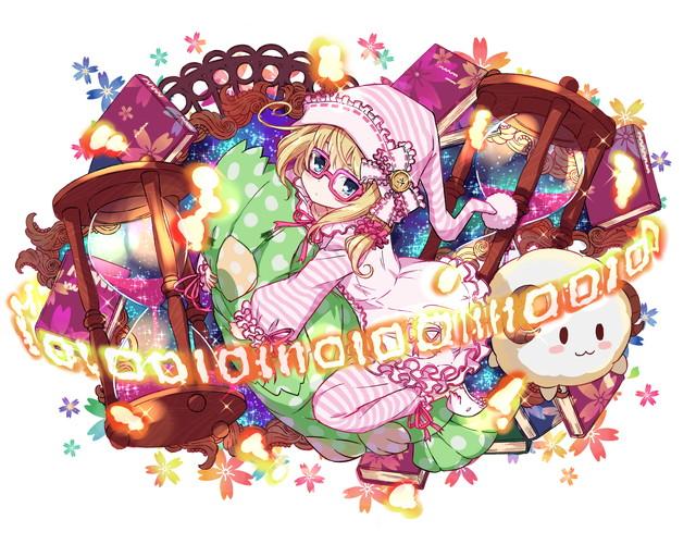 /theme/famitsu/kairi/illust/【騎士】添寝型エニード