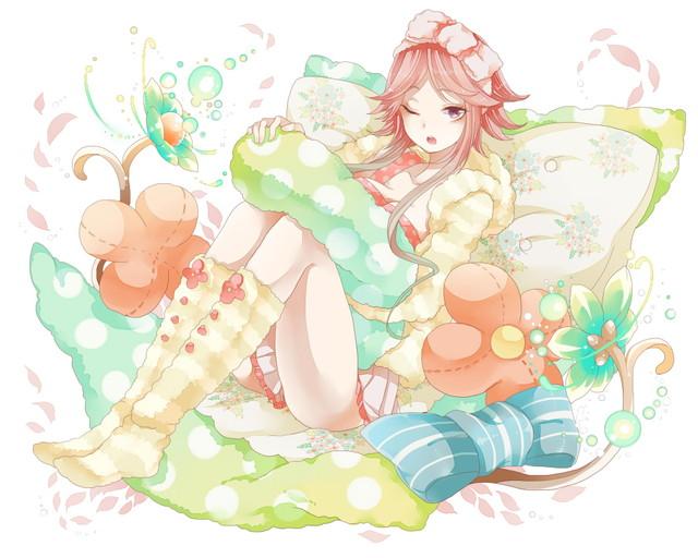 /theme/famitsu/kairi/illust/【騎士】添寝型クレア