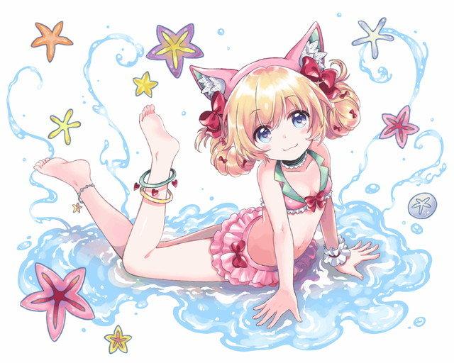 /theme/famitsu/kairi/illust/【騎士】炎夏型クラッキー