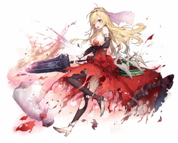 /theme/famitsu/kairi/illust/【騎士】烈戦型シルヴィア(傭兵)